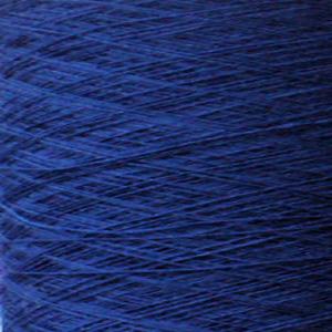 Pete's Blue