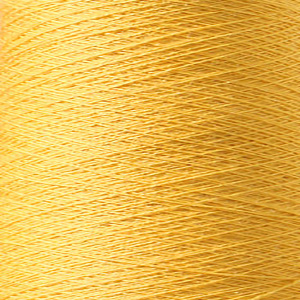 Tansy Yellow
