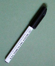 Sketching Pen