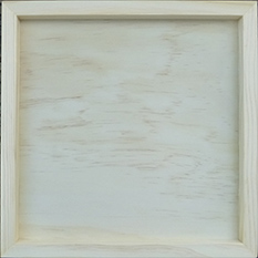 Birchwood Mounting Frame