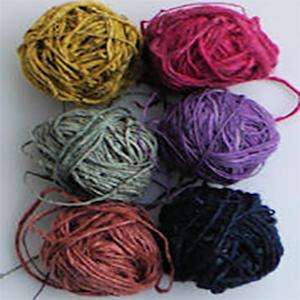Nettle Pack (6 ball)