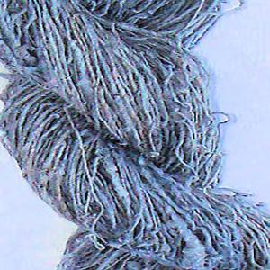 Slate Blue Nettle