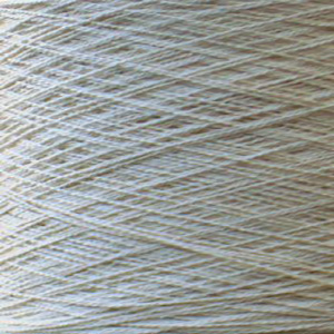 Single fleece 7/2 undyed