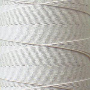 Undyed Cotton Warp