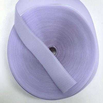Hook Tape 5 cm wide