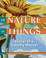 The Nature of Things Tommye Scanlin