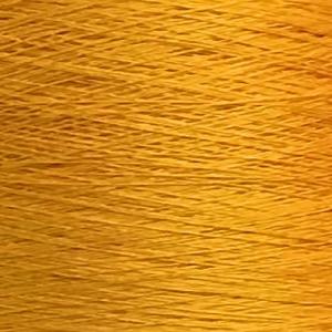 Sunburst 5 Linen