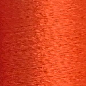 Orange 4 Silk