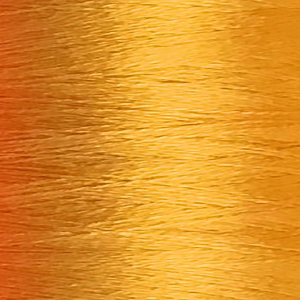 Sunburst 5 Silk