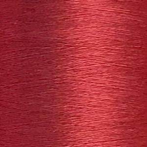 Ruby 5 Silk