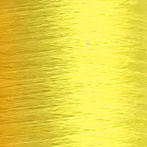 Yellow 4 Silk