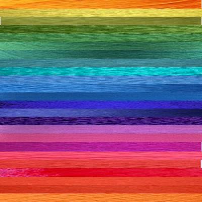 Pure Colour Collection