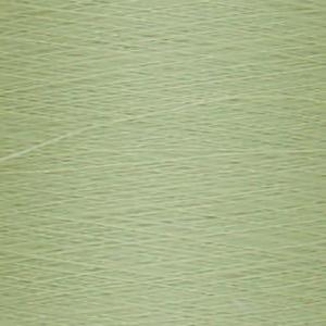 Soft Green