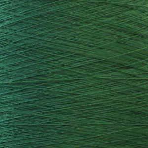 Savoy Green