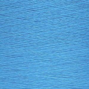 Seasky 3