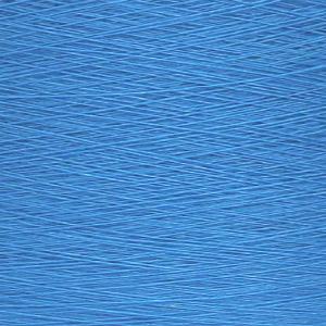 Seasky 4