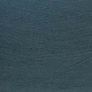 Aqua 7
