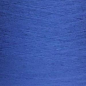 Azul 3