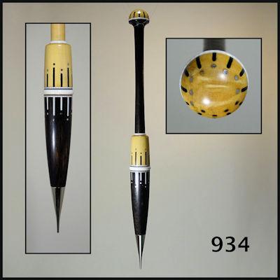 Collector's Bobbin 934