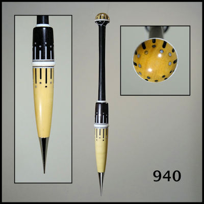 Collector's Bobbin 940