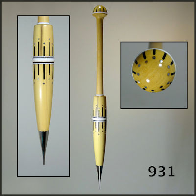 Collector's Bobbin 931