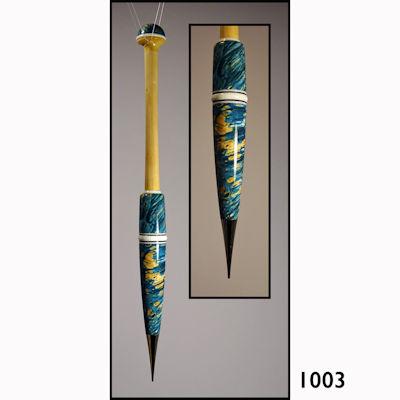 Collector's Bobbin 1003