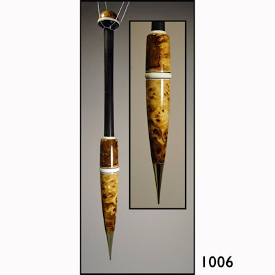 Collector's Bobbin 1006