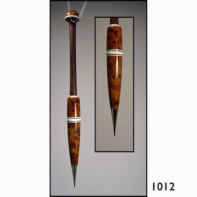 Collector's Bobbin 1012