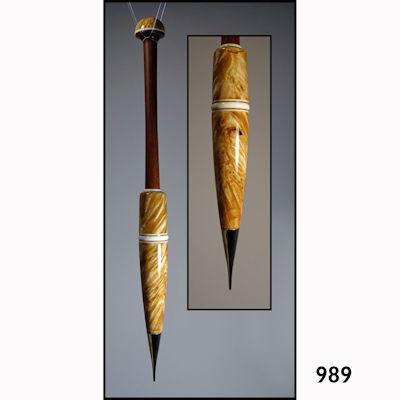 Collector's Bobbin 989