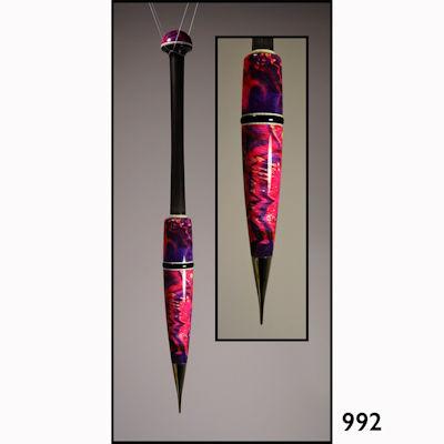 Collector's Bobbin 992