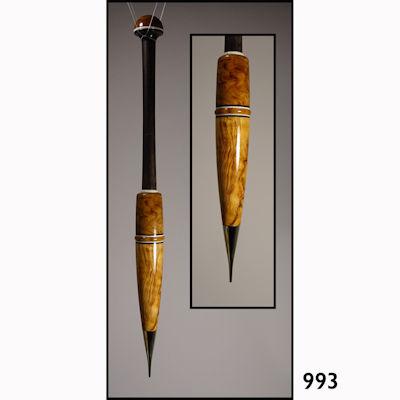Collector's Bobbin 993