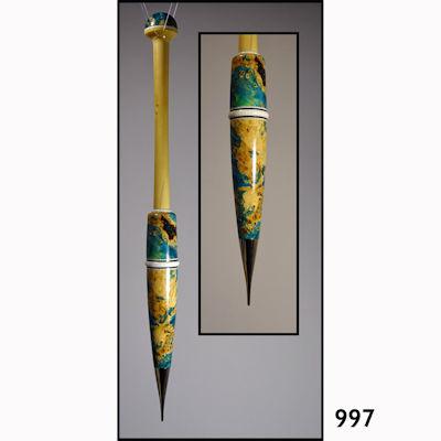 Collector's Bobbin 997