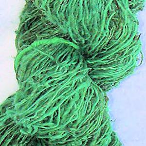 Leaf Green Nettle