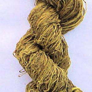 Yellow Nettle