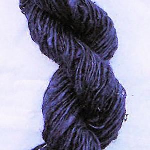 Navy Nettle