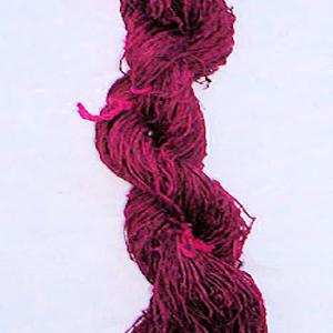 Raspberry Nettle