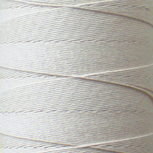 Undyed Cotton Warp